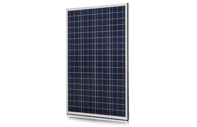 100w Poly Solar Panel,Polycrystalline Solar Panel