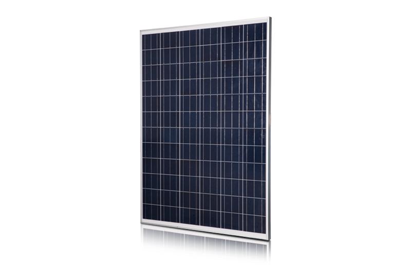 200w Poly Solar Panel,Solar Module, Solar Cells, Solar Panel Mounting