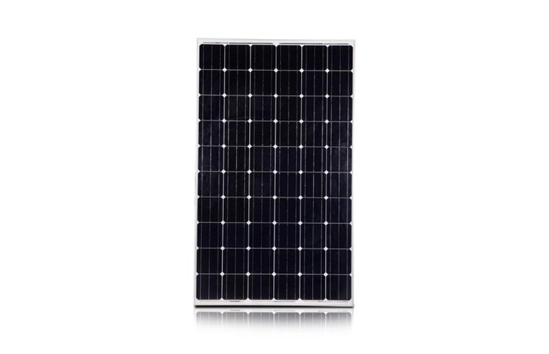 280w Solar Panel,280w Mono Solar Panel,Solar Panel Price
