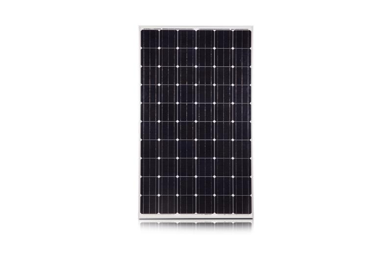 270w Mono Solar Panel,Photovoltaic Cells,Photovoltaic Solar Cells