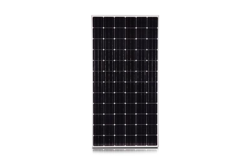 320w Mono Solar Panel,Solar Module Panels,PV Panels