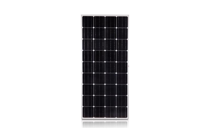 170w Mono Solar Panel,Solar PV Panels,PV Solar Panels