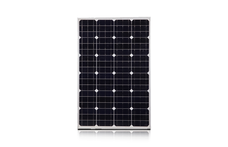 100w Mono Solar Panel,Solar Panels For Electricity,Solar Electricity Panels