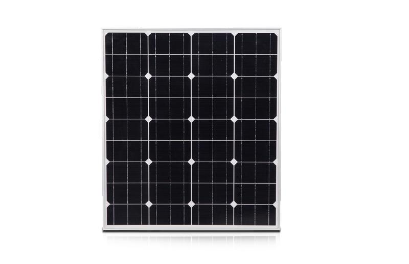 80w Mono Solar Panel,Solar Panel,Solar Panel Supplier,Mono Solar Panel