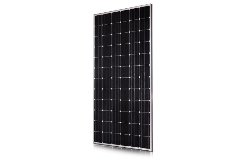 330w Mono Solar Panel,Solar Electric Panels,Electric Solar Panels