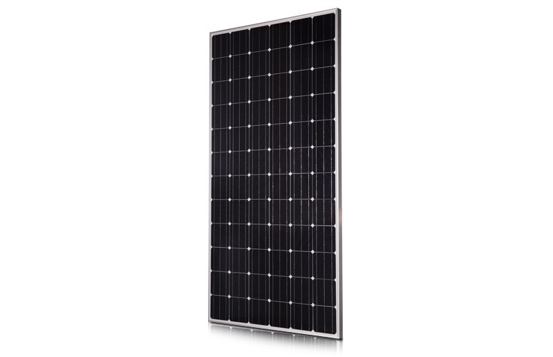 310w Mono Solar Panel,Solar Power Panels,Solar Energy Panels