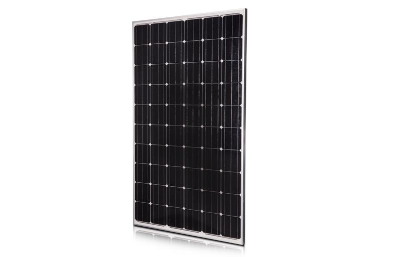 250w Mono Solar Panel,Photovoltaic Solar Panels,Solar Photovoltaic Panels