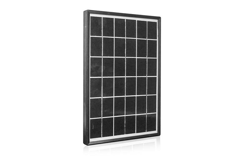 9V5W Solar Panel Photovoltaic,Solar Panel Shenzhen