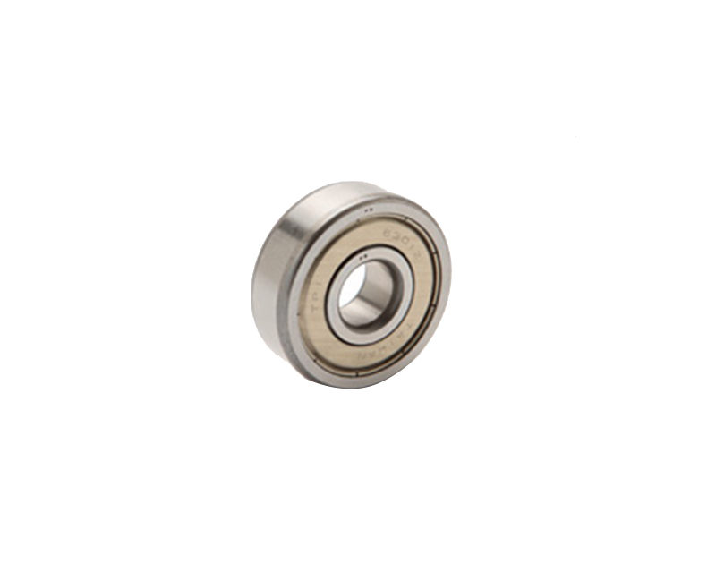 Inside diameter 10~20mm