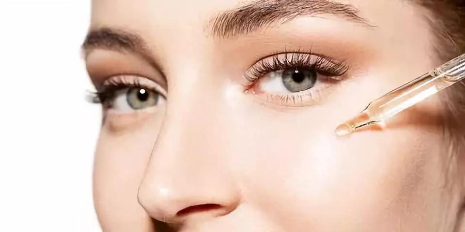 化妆品OEM 化妆品代加工 化妆品生产厂家