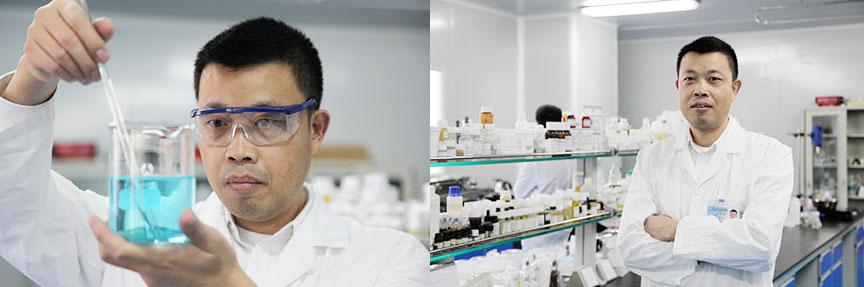 国内化妆品oem生产厂家