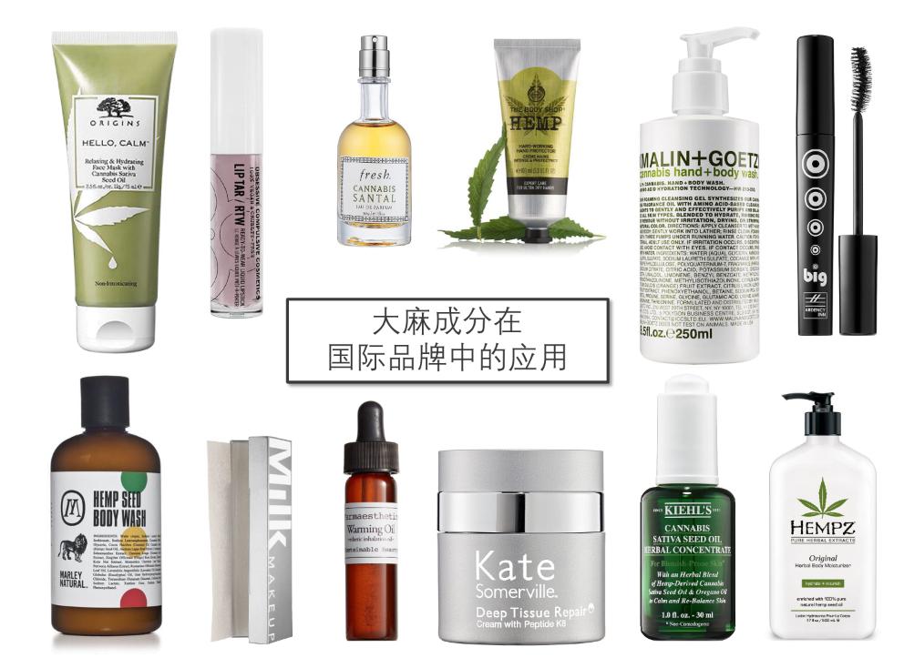 供应性能稳定的化妆品oem生产厂家