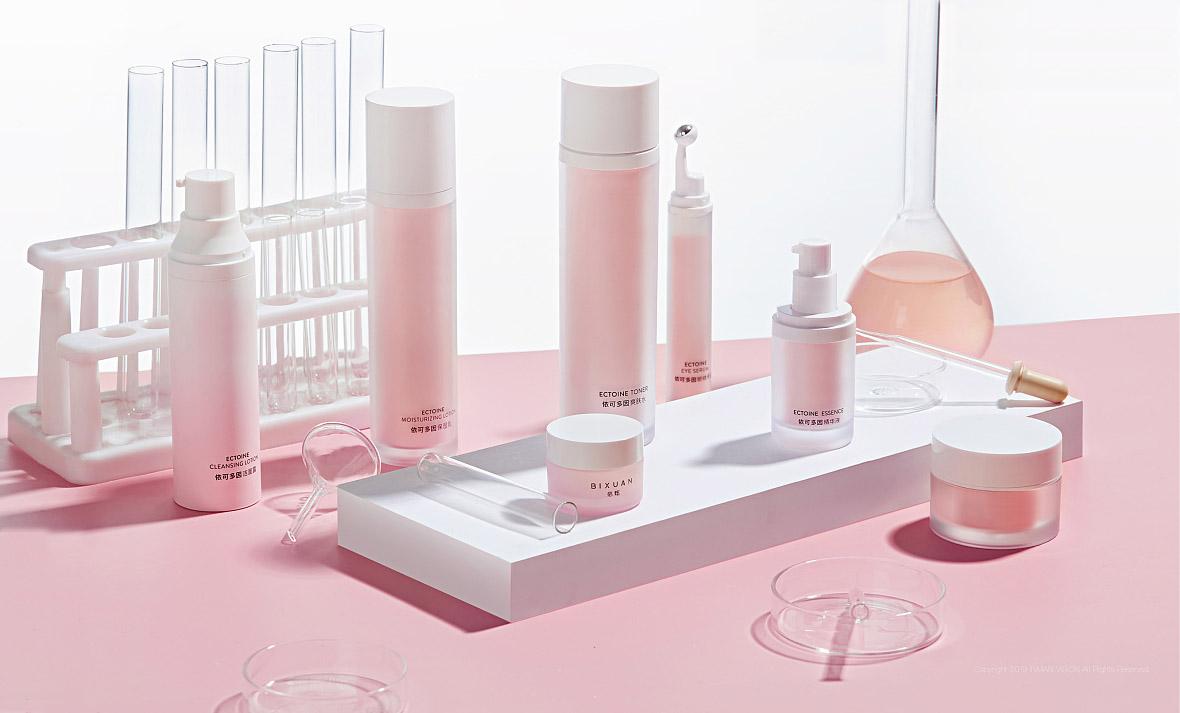 化妆品oem贴牌加工厂家