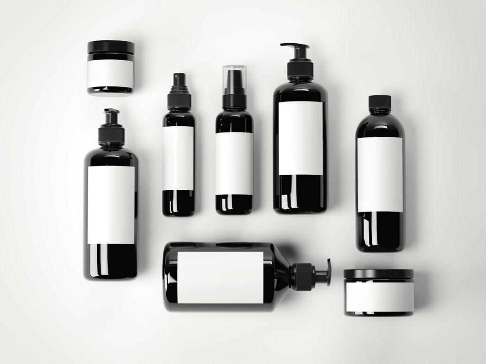 化妆品代加工