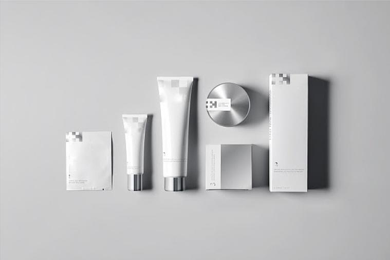 护肤品代加工生产厂家