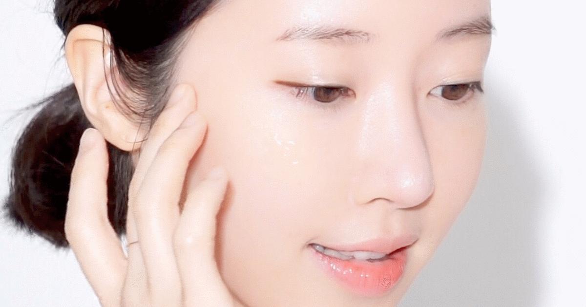 美白化妆品生产