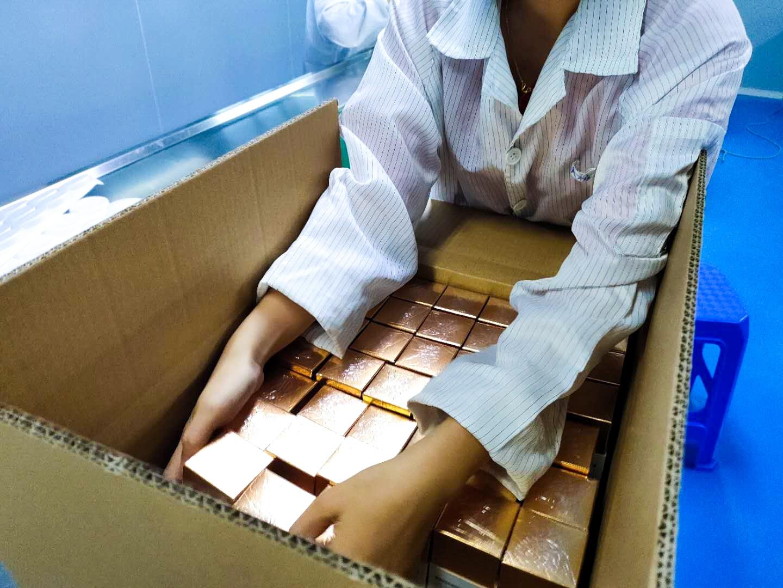 oem代加工厂化妆品