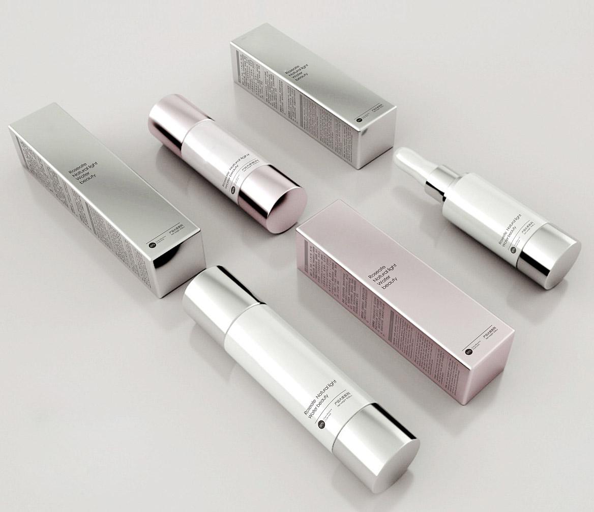 加工化妆品的厂家