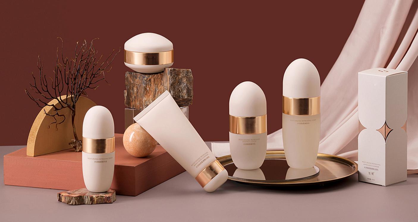 优质化妆品厂家