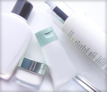 环保化妆品代加工
