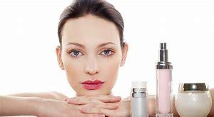 化妆品研发