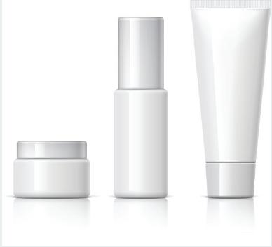 化妆品oem代工企业