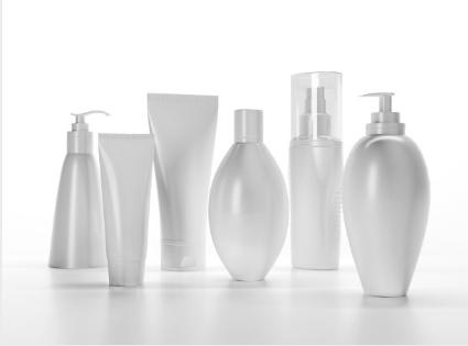 代加工化妆品企业
