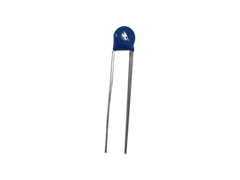 5D系列压敏电阻