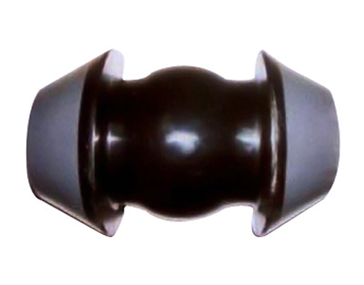 ML-35-II