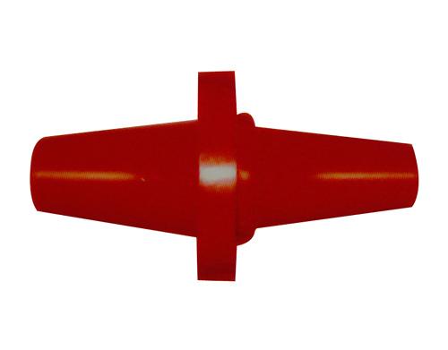 MXT-35