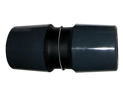 10kV I型母线连接器