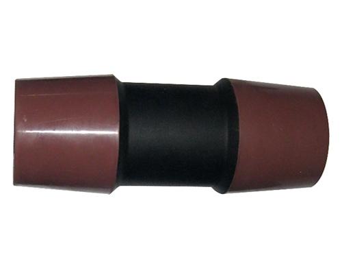 10kV-24kV-II型母線連接器