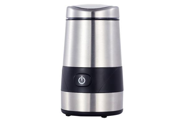 Coffee Grinder-CG-7020