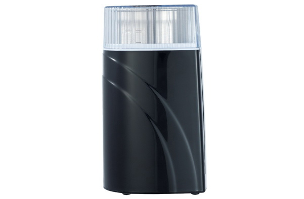 Coffee Grinder-CG-9020 black