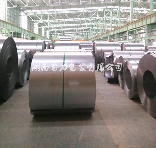 鋼鐵一本久道热线在线(鋼管/鋁卷/钛卷/鋼卷/汽車板)-鋼管/鋁卷/鋼卷/钛卷手提式電動打包機