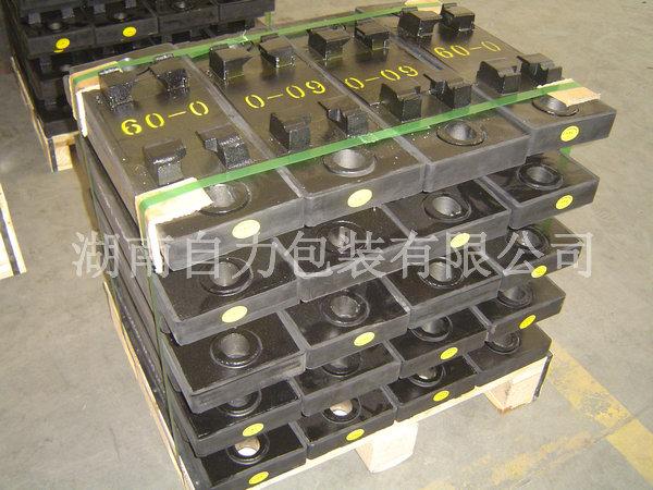 金屬鑄件(汽車輪毂/機械零件)-汽車輪毂/機械零件手提式電動打包機