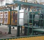 磚窯全自動打包設備-磚窯全自動打包設備