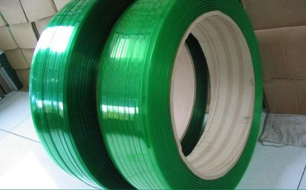 PET塑钢打包带-打包带