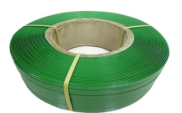 PET塑钢打包带-轻质打包带