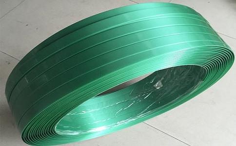 PET塑钢打包带-2512pet塑钢打包带