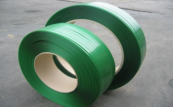 PET塑钢打包带-2410pet塑钢打包带