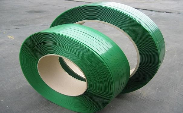PET塑钢打包带-1908pet塑钢打包带