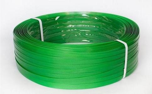 PET塑钢打包带-1509pet塑钢打包带