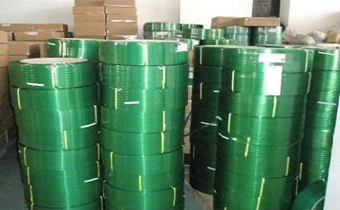 PET塑钢打包带-1308pet塑钢打包带