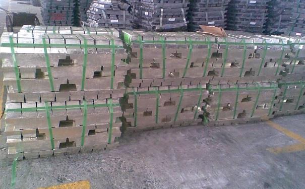 PET塑钢打包带-金属行业-锡锭/梯锭打包带