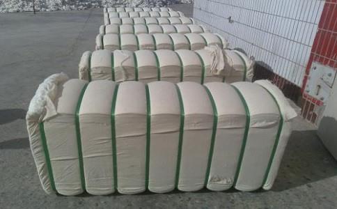PET塑钢打包带-湖北棉花/化纤打包带