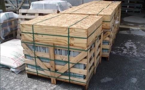 PET塑钢打包带-木材打包带-板材打包带