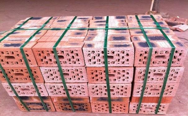 PET塑钢打包带-砖块/红砖打包带