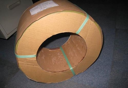 PET塑钢打包带-1608塑钢打包带