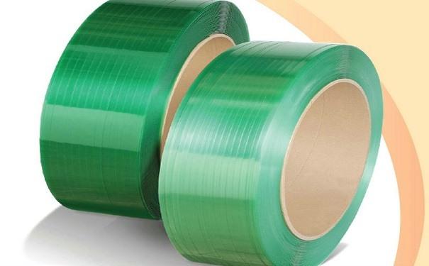 PET塑钢打包带-塑钢带